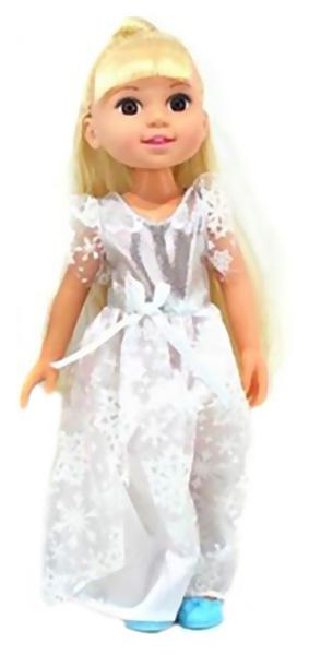 Купить Shantou Gepai Кукла берта Shantou Gepai Y20058002, Классические куклы