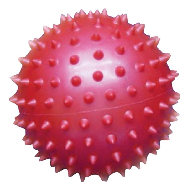 Купить Массажный, Мячик детский 1 TOY Т52831,