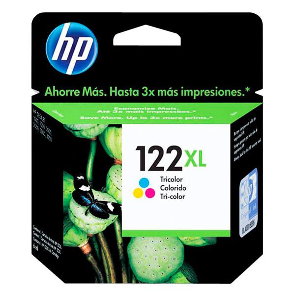 HP CH564HE (122 XL)