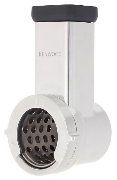 Насадка для кухонного комбайна Kenwood AT643 AWAT643B01