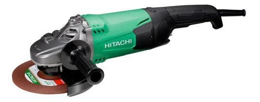 HITACHI G18ST-NU