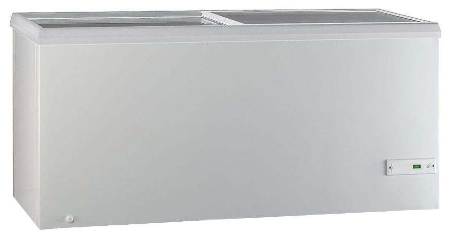 Морозильный ларь POZIS FH 258 White