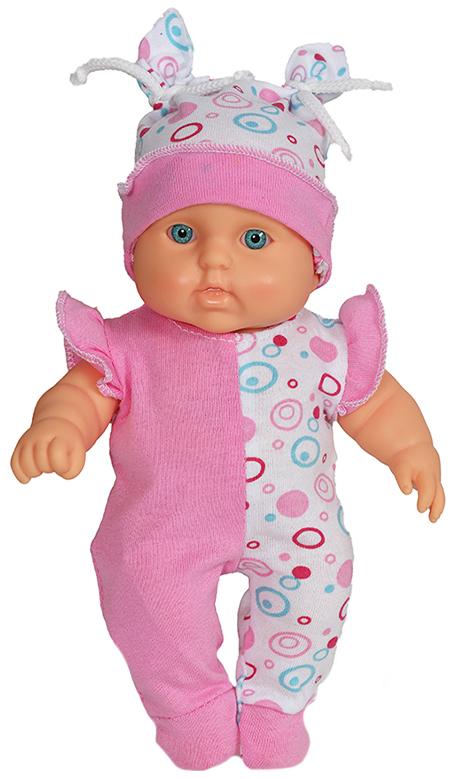 Купить Пупс Весна Кукла Карапуз 11 девочка 20 см, Пупсы
