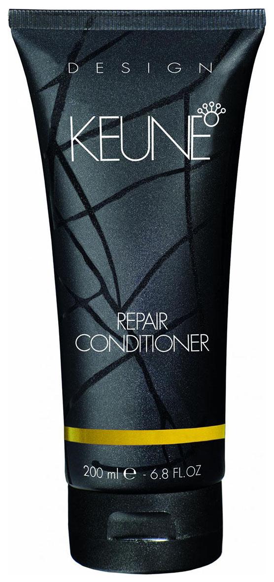Кондиционер для волос Keune Repair Conditioner 200 мл