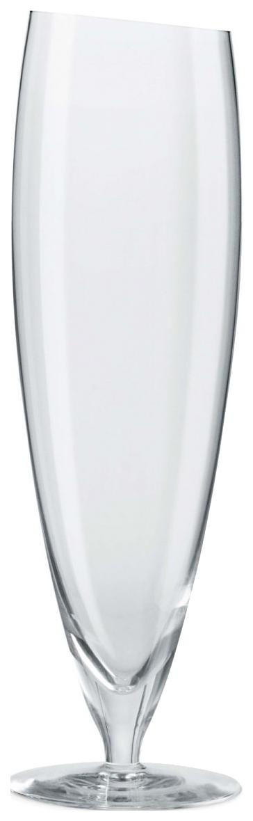 Набор бокалов для пива Eva Solo 541112 Прозрачный
