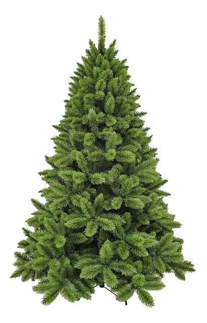 Ель искусственная Triumph Tree триумф норд зеленая