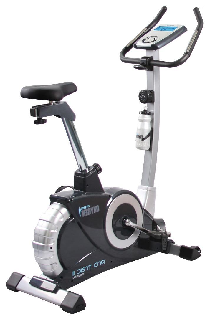 Купить в спб велотренажер похудей