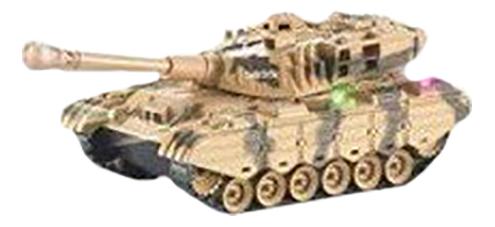 Купить Машина военная Zhorya Восточный фронт ZYB-B0146-3, Военный транспорт