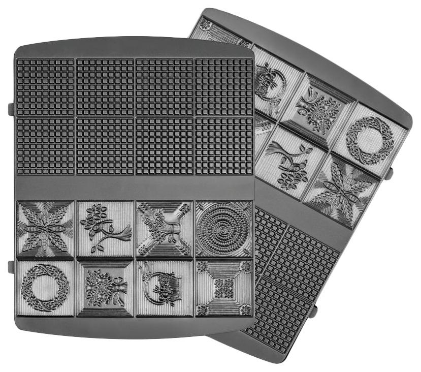 Сменная панель для мультипекаря Redmond RAMB 171