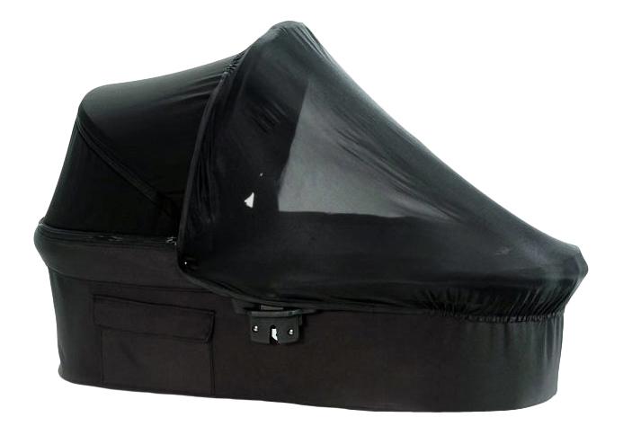 Купить Coast Insect Cover Carry Cot, Москитная сетка на люльку Larktale Coast Insect Cover - Carry Cot, Москитные сетки на коляску