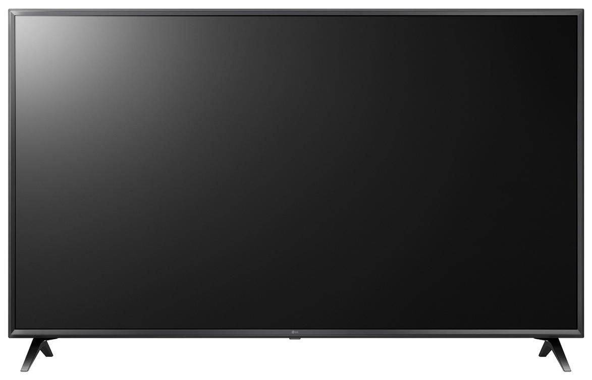 LED телевизор 4K Ultra HD LG 65UK6300