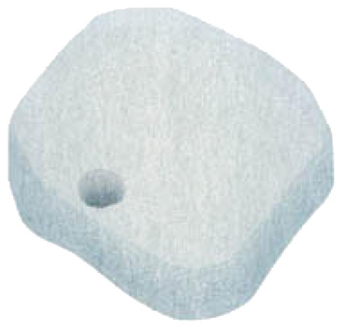 Губка для внешнего фильтра Eheim 2222/2224/2322/2324, комплект,