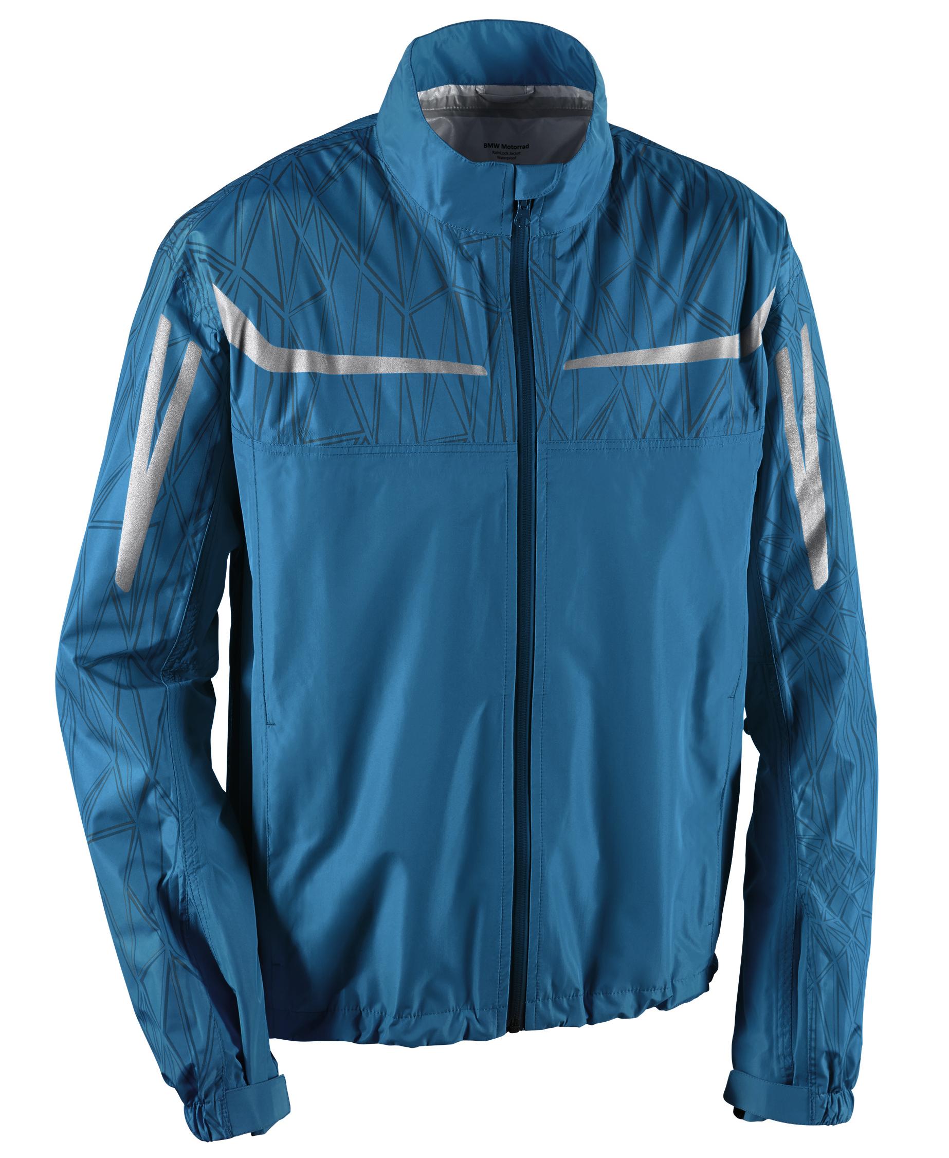 Оригинальные куртки и жилеты BMW 76258553624