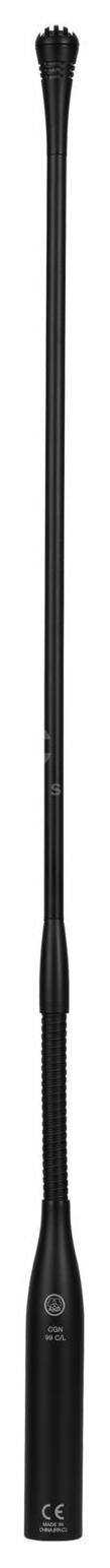 Микрофон AKG CGN99 C/L
