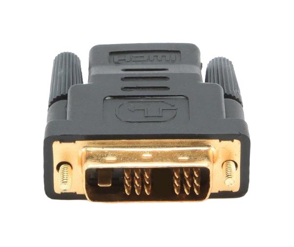 GEMBIRD HDMI-DVI A-HDMI-DVI-2