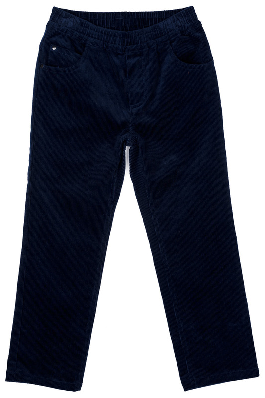 Купить 371060, Брюки для мальчиков PlayToday, 98 р-р, Play Today, Детские брюки и шорты