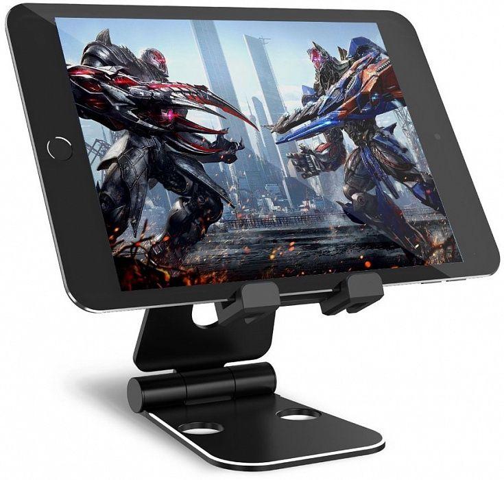 Универсальная подставка Syncwire Tablet Stand SW MS094