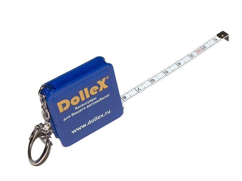 Рулетка Dollex RUL 01