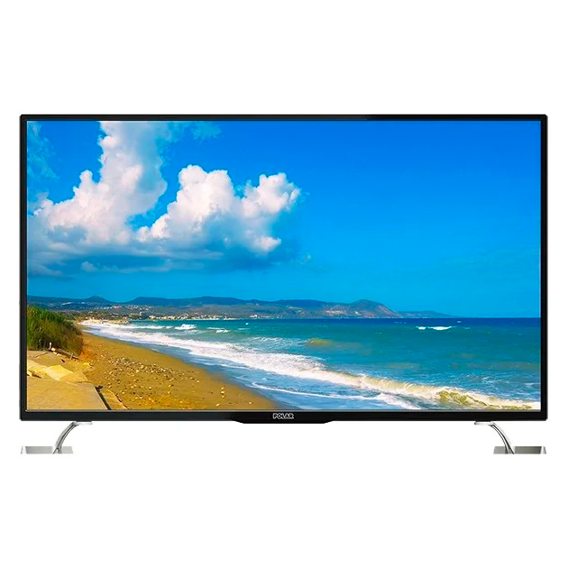 LED телевизор Full HD Polar P43L33T2C