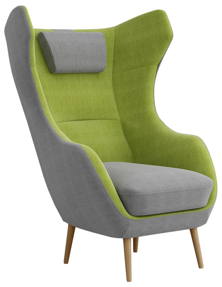 Кресло для гостиной R Home Сканди