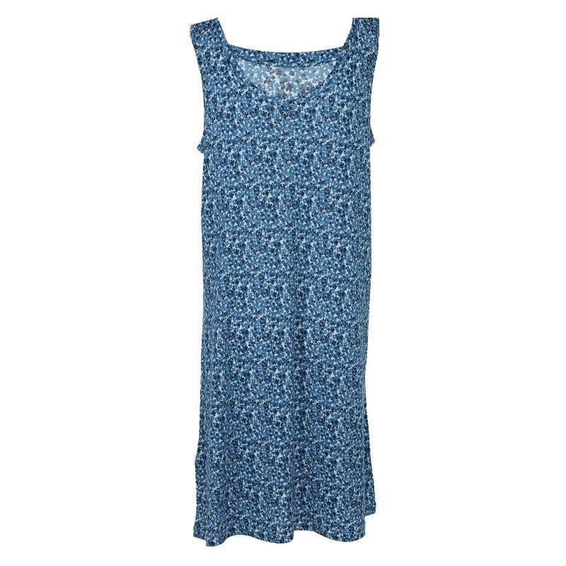 Купить Платье Losan, цв. темно-синий, 128 р-р, Детские платья и сарафаны