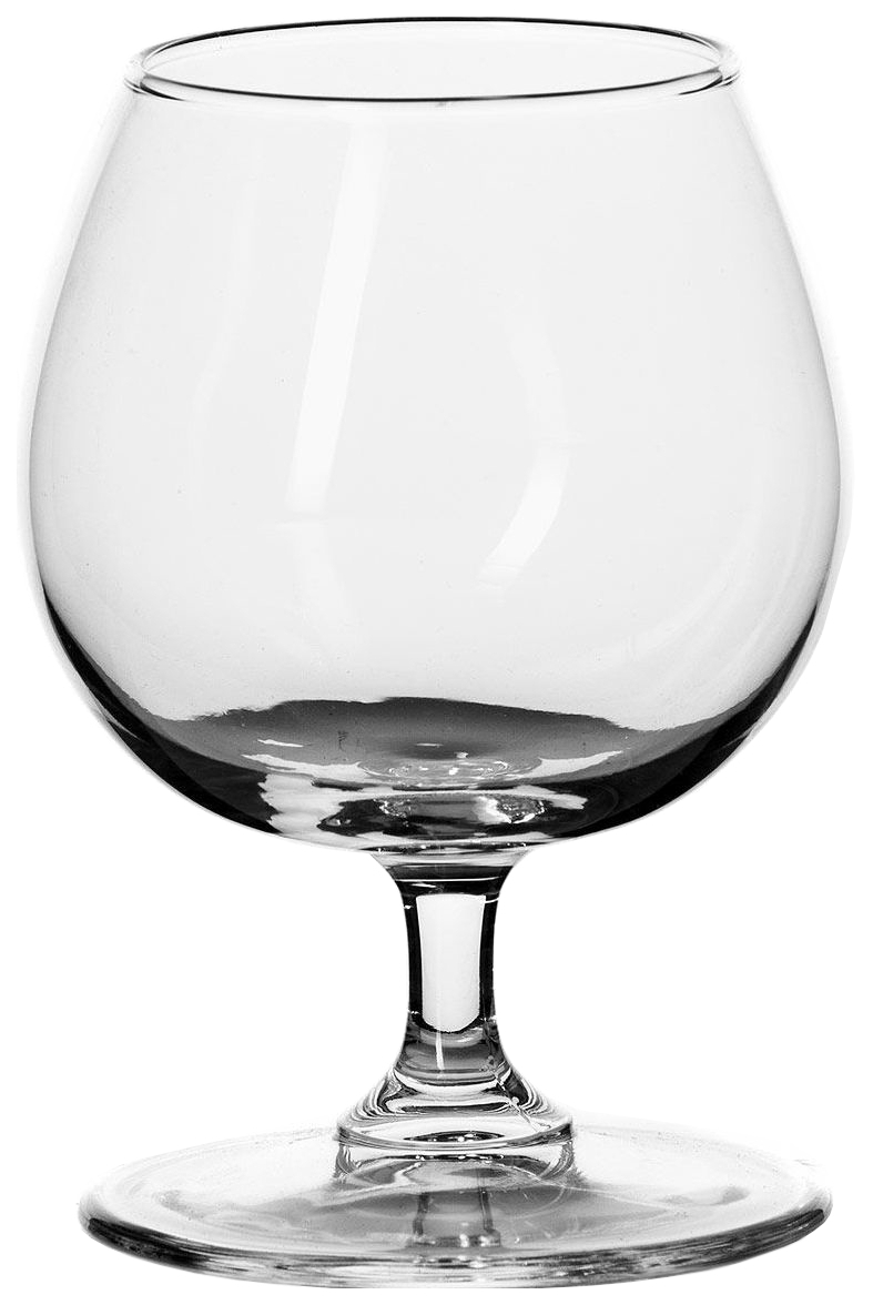 Набор бокалов для коктейля Pasabahce Charante 175