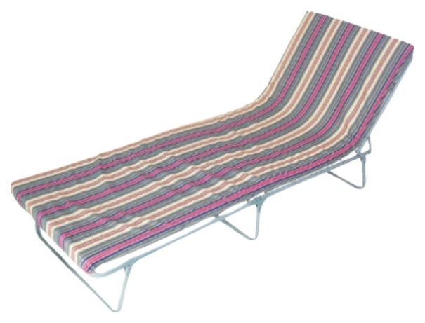 Раскладная кровать OLSA Стефания с404