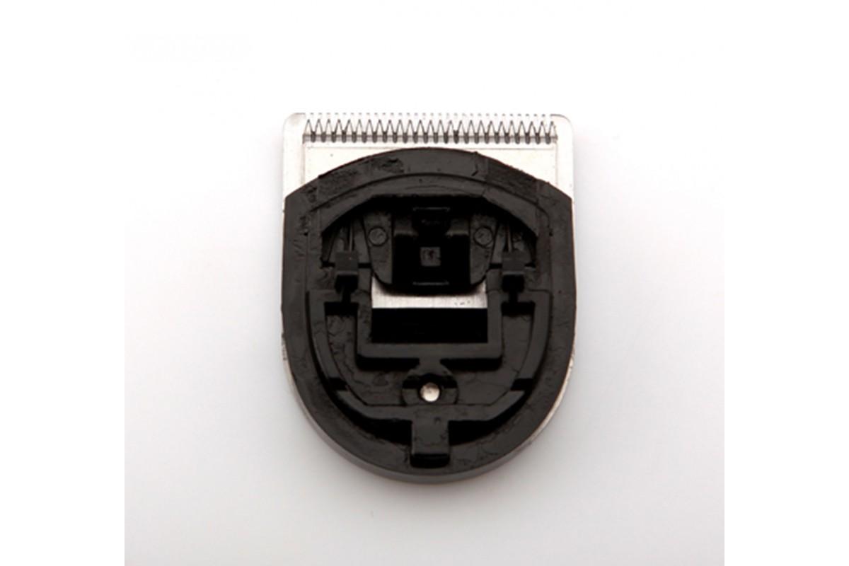 Сменный нож ZIVER для машинки для стрижки животных Ziver-201 сталь 003 мм.