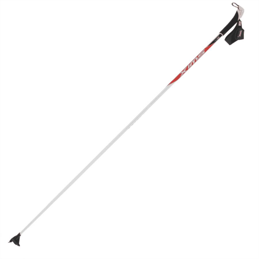 Лыжные палки Swix Classic X Fit 2020,