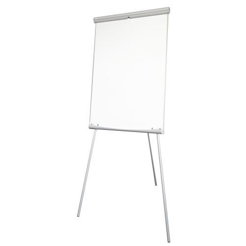 Доска-флипчарт магнитно-маркерная 2x3 S.A. 236521
