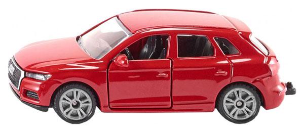 Купить Коллекционная модель Siku 1522, Коллекционные модели