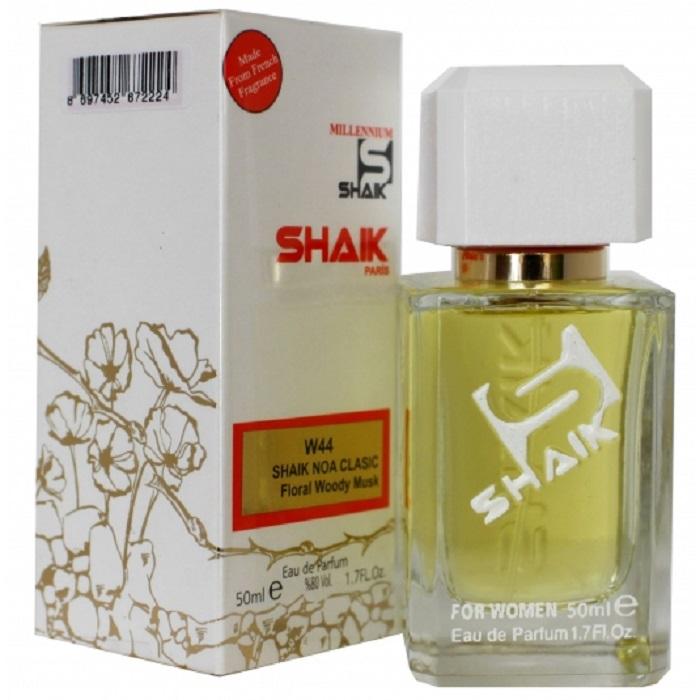 Парфюмерная вода Shaik N44 NO CLASIC,
