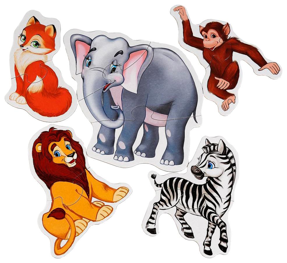 Картинки увольнении, звери в картинках с надписями для детей