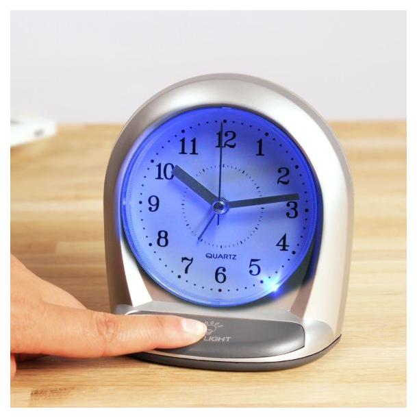 Часы будильник Matra AG 6247 6247