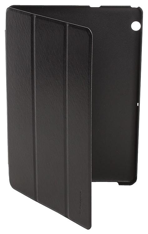 Чехол IT BAGGAGE для Huawei Media Pad T3 10\