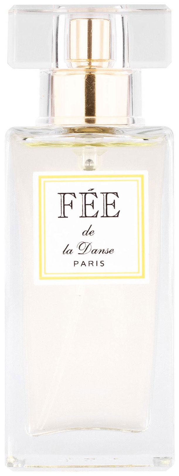 Купить Парфюмерная вода Fee Fée de la Danse Eau de Parfum 30 мл