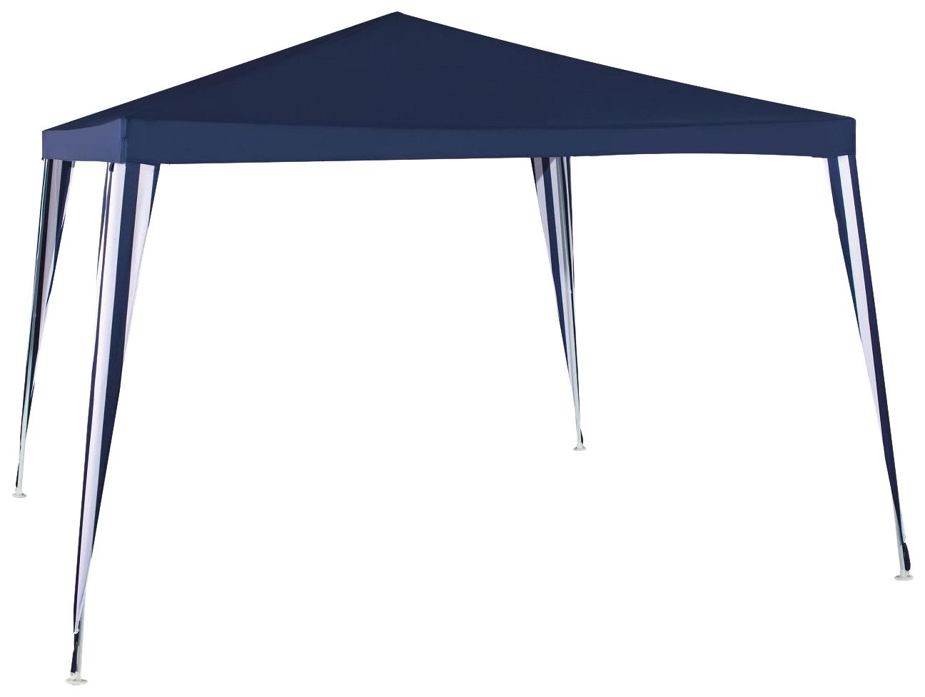 Садовый шатер Green Glade 1032 300 х 300 см