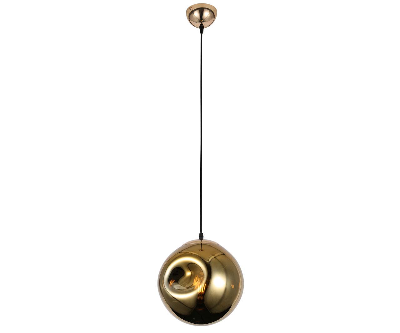 Подвесной светильник Kink Light Пейто 07510-1,33 фото
