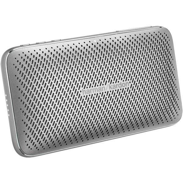 Беспроводная акустика harman/kardon Esquire Mini 2 Silver