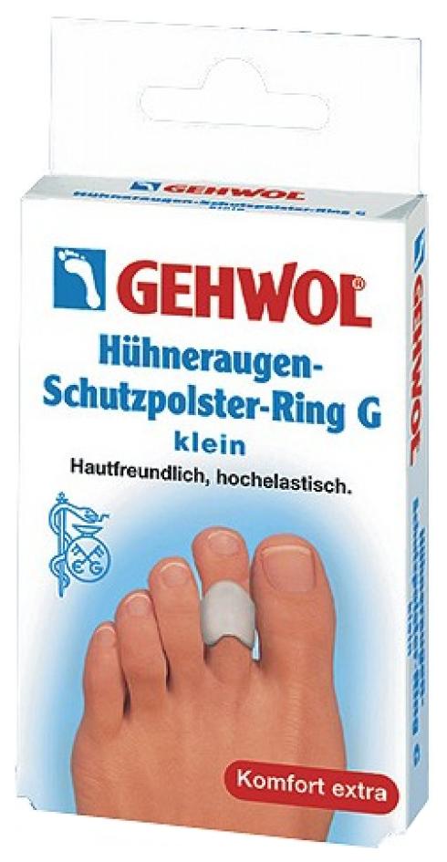 Кольцо корректор G Gehwol 3 шт.