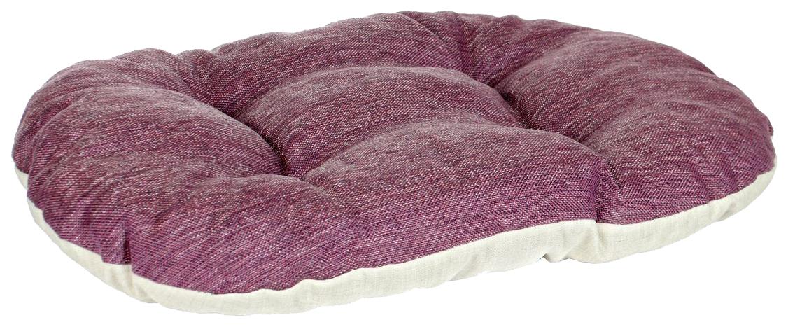 Лежак для животных Pride Прованс Фиолетовый 10021293 71x54 см