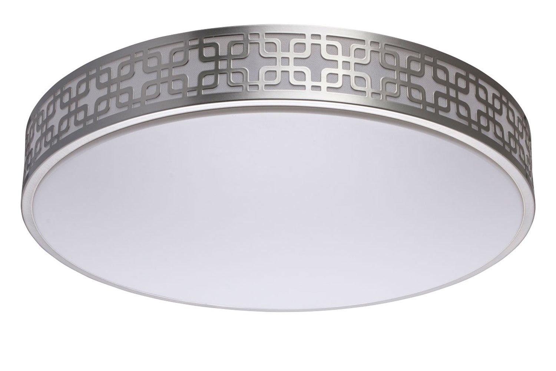 Потолочный светильник MW-light 674015401 Ривз