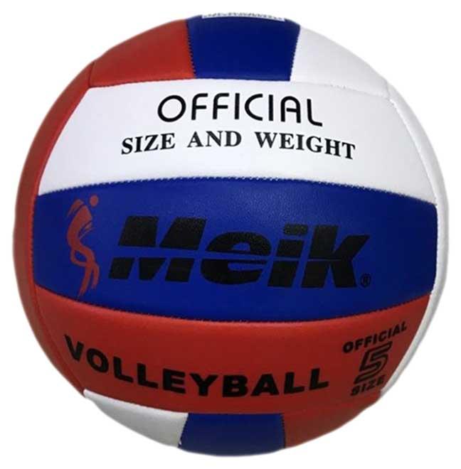 Мяч волейбольный Shantou IT104407