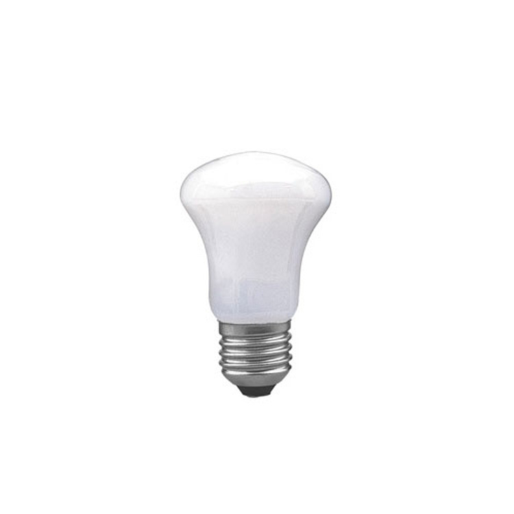 Лампа накаливания Krypton 40 Вт E27