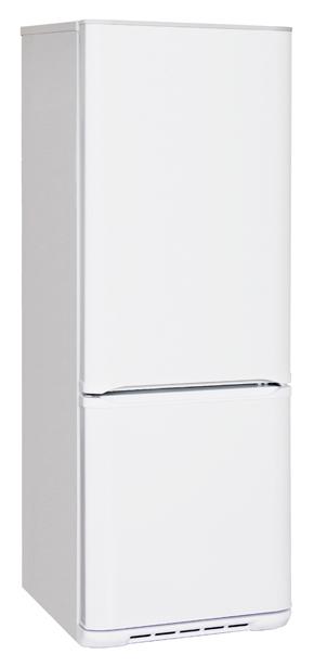 Холодильник Бирюса 134 White