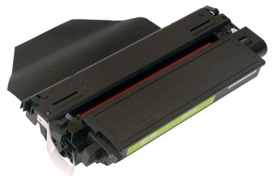 Картридж для лазерного принтера Cactus CS-E16