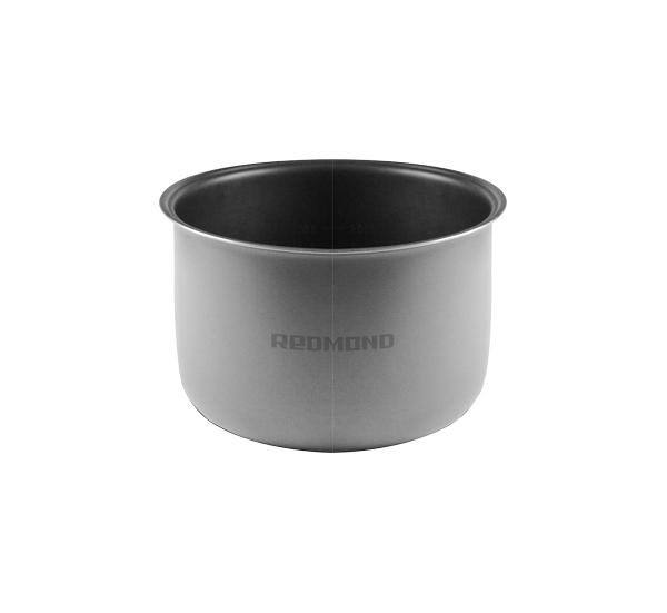 Чаша для мультиварки Redmond RB A1403 Черный