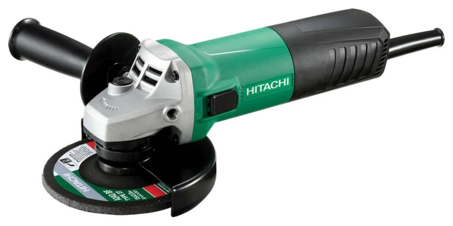 HITACHI G 13 SR4