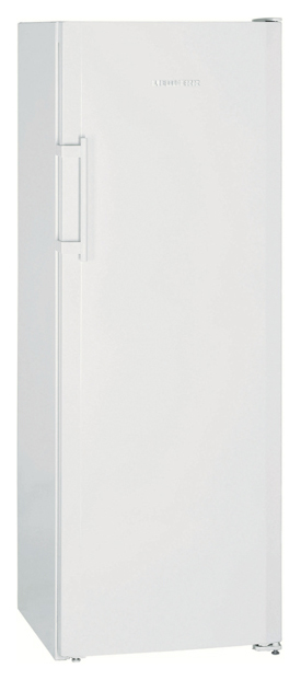 Холодильник LIEBHERR K 4220 White