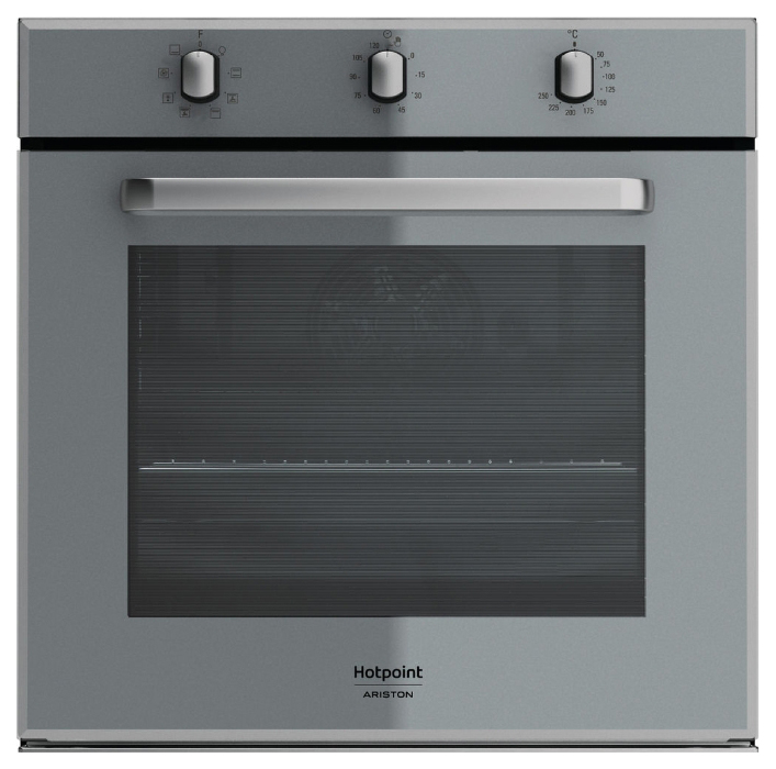 HOTPOINT-ARISTON FID 834 H SL HA
